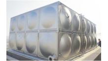 不锈钢水箱通气管的作用介绍