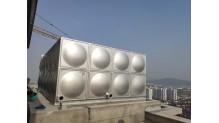 简述清洗不锈钢保温水箱的方法