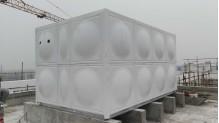 不锈钢水箱应该如何保养?